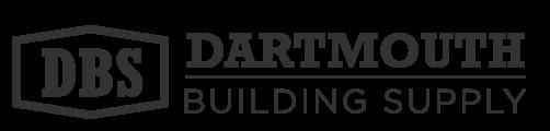 Dartmouth Building Supply logo